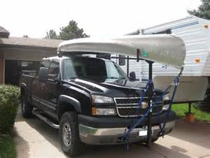 Silverado Bed Extender by Thule Goalpost Hitch Mounted Load Bar Thule Hitch Cargo