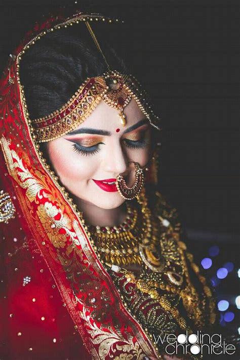 north indian wedding dress  ornaments  handmade crafts