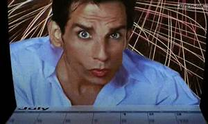 Zoolander GIF - Find & Share on GIPHY