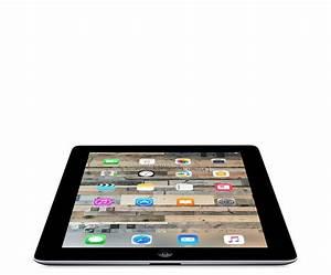 Ipad 2017 Gebraucht : apple ipad 4 16 gb wi fi cellular ~ Jslefanu.com Haus und Dekorationen