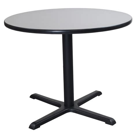 Round 36 Inch Used Break Room Table, Gray Speckle. Desk Stretches Pdf. Gamers Computer Desk. 72 Computer Desk. Floating Chest Of Drawers. Ethan Allen Secretary Desk. Corner Office Table. Mid Century Modern Console Table. Garden Dining Tables