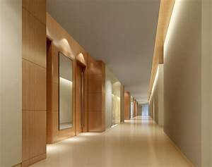 corridor lighting and decorative painting download 3d house With best brand of paint for kitchen cabinets with 3d stadium wall art