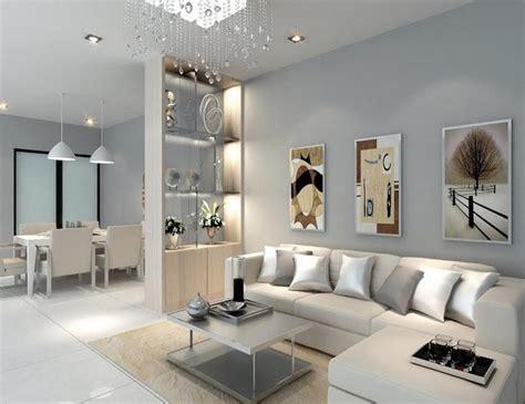 design inspiration  olaf kitzig interior design