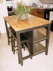 kitchen island ikea ikea stenstorp kitchen island table nazarm com