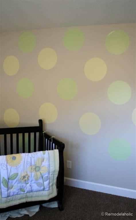 Wall Painting Ideas Paint Ideas Decorative Painting Ideas16