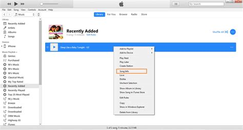 To transfer mp3 to iphone, connect your iphone to the computer via a usb cable and open itunes. How to Convert MP3 to iPhone Ringtone Effectively