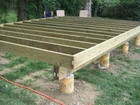 floor joist spans for decks carpet vidalondon