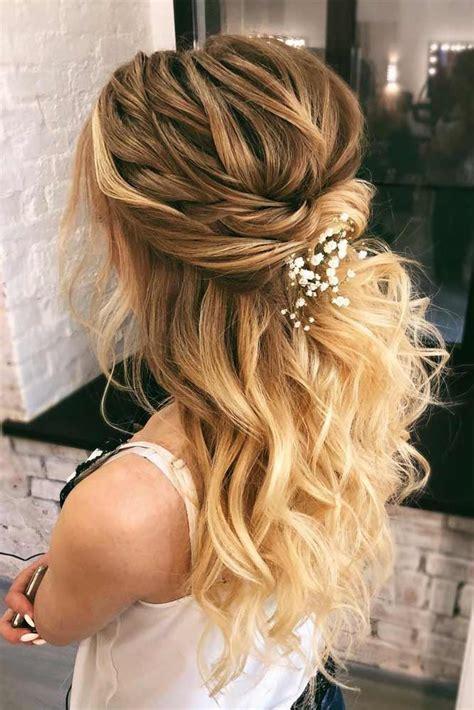 30 Incredible Hairstyles for Thin Hair Hair Types Hair