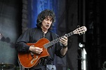 Deep Purple's Ritchie Blackmore Pulls Out of Hall of Fame ...
