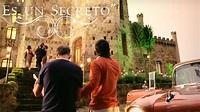 Plan B - Es un secreto [Official Video] - YouTube
