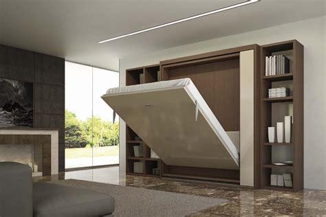 mobili e arredamenti letti a scomparsa clei e molteni progettazione e