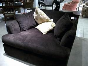oversized chaise lounge chairs indoor living room chair With chaise lounge chairs for living room