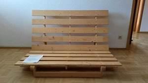 Ikea Baden Württemberg : ikea grankulla futon in baden w rttemberg dossenheim sessel m bel gebraucht oder neu ~ Watch28wear.com Haus und Dekorationen