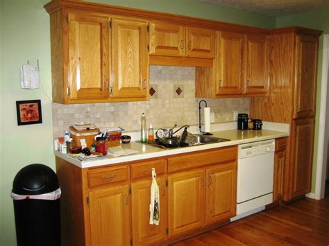 kitchen wall cabinet designs kitchen cabinets ideas for small kitchen kitchen decor 6395
