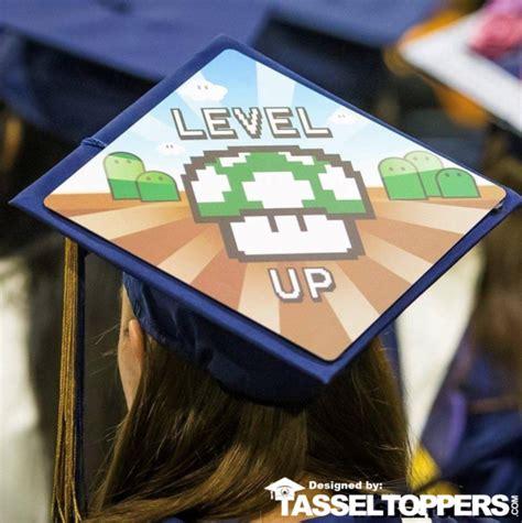 top  graduation cap ideas    thought