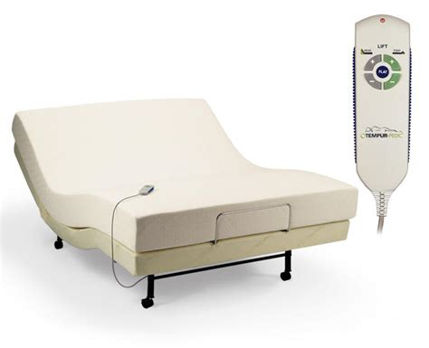 Tempur Pedic Beds by Nyc Mattress Cloude Luxe Mattress Tempur Pedic
