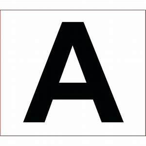 large letters large letter b large letters for walls metal With big alphabet letters for wall