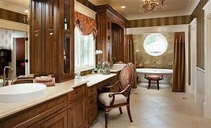 wellborn cabinets cabinetry cabinet manufacturers With kitchen colors with white cabinets with las vegas wall art