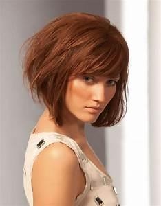 Model Coiffure Femme : modele de cheveux ma coupe de cheveux ~ Medecine-chirurgie-esthetiques.com Avis de Voitures