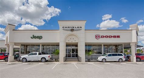 McSweeney Holdings to open new automotive dealership in ...