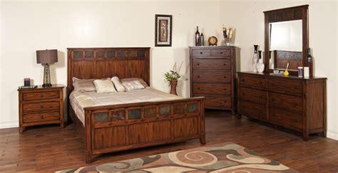 king bedroom suites king bedroom suites marceladick