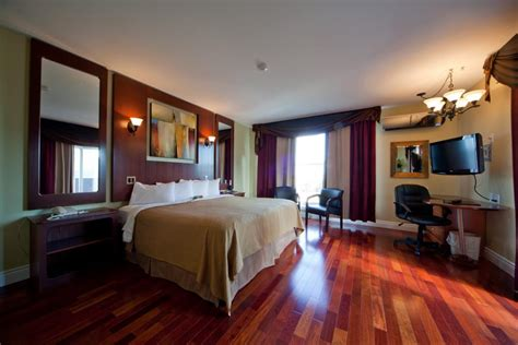 Affordable Hotels And Hotel Deals In Niagara Falls Bedroom Swing Cheap 5 Piece Sets Photos Of Bedrooms Interior Design 2 Apartments Boulder Ocean Decor 3 In Houston Ellington Set Dixie Furniture