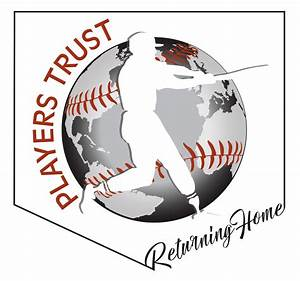 Major Leaguers to Build Homes and Raise Funds for Natural ...