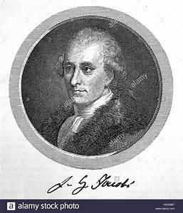 Socialite Stock... Friedrich Heinrich Jacobi Quotes