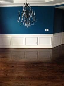 sherwin williams oceanside blue walls color palettes we