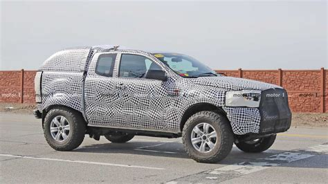 ford applies  scout  bronco scout trademarks