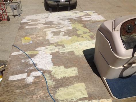 Canvas Boat Cover Repair Near Me by Pontoon Boat Restoration Top Flooring Choices