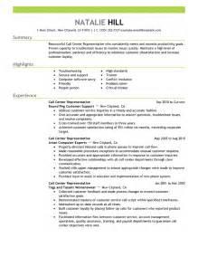 college student resume exles wondrous resumes exles 13 a good resume exle sles resumes and get inspired to make