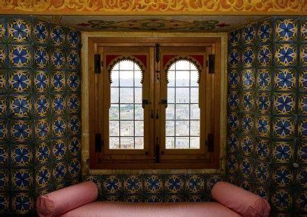 villa medicis rome chambres la chambre turque de la villa medici alain r truong