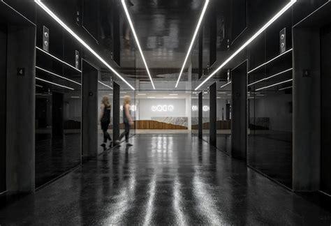 uber siege social les jolis bureaux de uber à san francisco