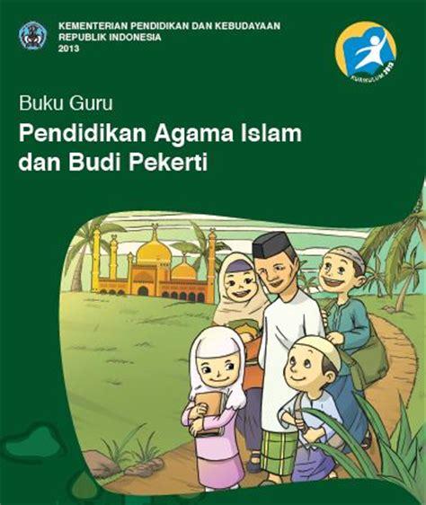 Pai Budi Pekerti Smk 1 K13n buku teks pai dan budi pekerti kurikulum 2013 176 186 240