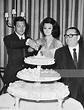 Sophia Loren And Marcello Mastroianni Principal Actors In ...