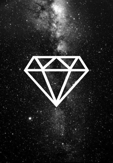 black  white diamond wallpaper wallpaper bits