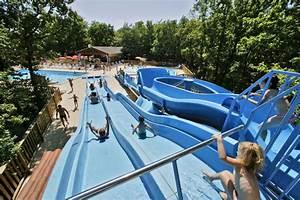 Camping en ardeche avec piscine et toboggan parc for Camping ardeche avec piscine et toboggan