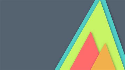 Zip, files, of, hd, wallpapers, free, download, wallpaper, name : 46+ Material Wallpapers HD on WallpaperSafari