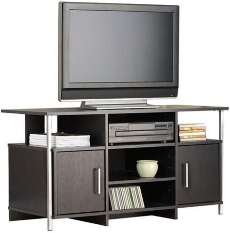 tv cabinets walmart flat screen tv stand walmart canada