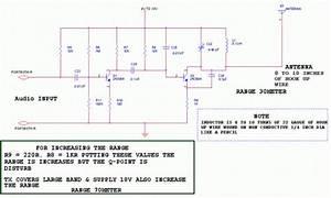 How To Build Medium Range Transmitter