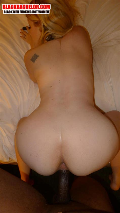 Pregnant Wife Hot Wife Blog Hotwife And Cuckold