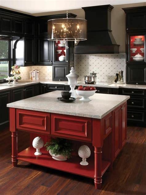 repeindre meubles de cuisine m 233 lamin 233 20170605141008