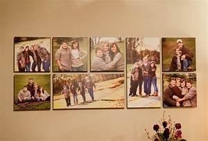 Leinwand Collage Dm : pin auf deko ~ Watch28wear.com Haus und Dekorationen