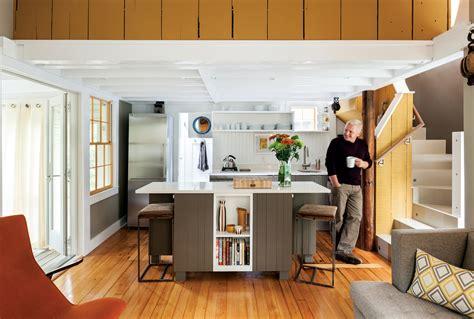home interior ideas for small spaces room boston magazine