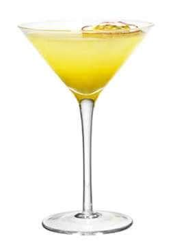 Bikini Drink Sagatiba Bikini Martini Drink Recipe Martini