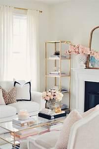 Living, Room, Arrangement, Ideas, Elegant, Formal, Living, Room