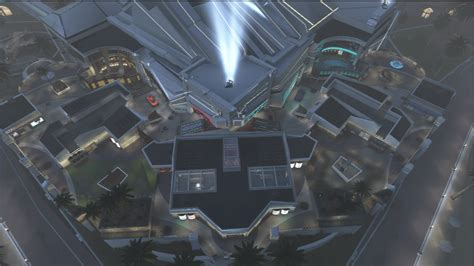 plaza call  duty black ops  wiki guide ign