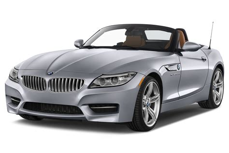 Convertible Roof Repairs South Wales Bmw & Mini