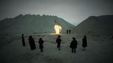 c oven american horror story season 3 episode 5 recap quot burn witch burn quot collider